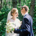 Отзыв Wedding Dom